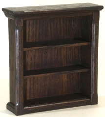 1/12th Scale Small Bookcase